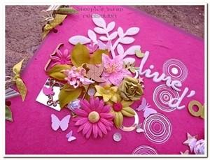ob_d15730_livre-d-or-printannier-rose-fushia-et