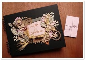 ob_531ef0_livre-d-or-chocolat-ivoire-et-rose