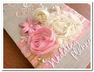 ob_98b711_wedding-planner-camille-5