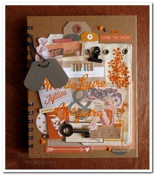 livre d'or Marie-L (1)