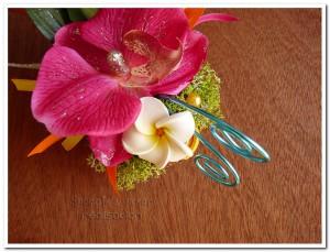 porte-alliance fleur blanche (8)