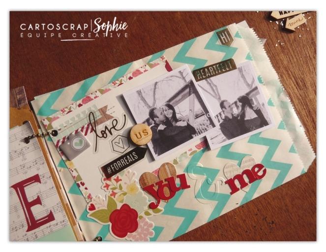 album snoopie (5)