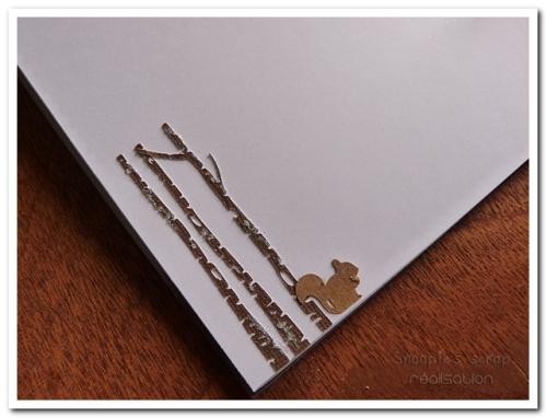 livre naissance victoire - vert, rose et marron - fôret enchantée (42)