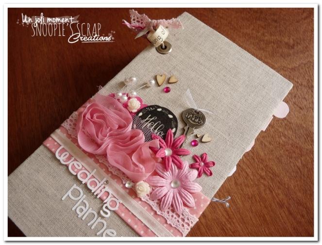 Snoopiescrap (7)