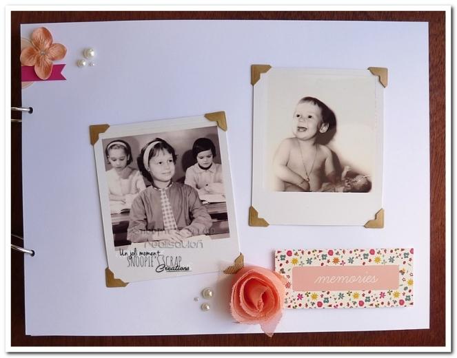 album photo vintage - snoopiescrap (15)
