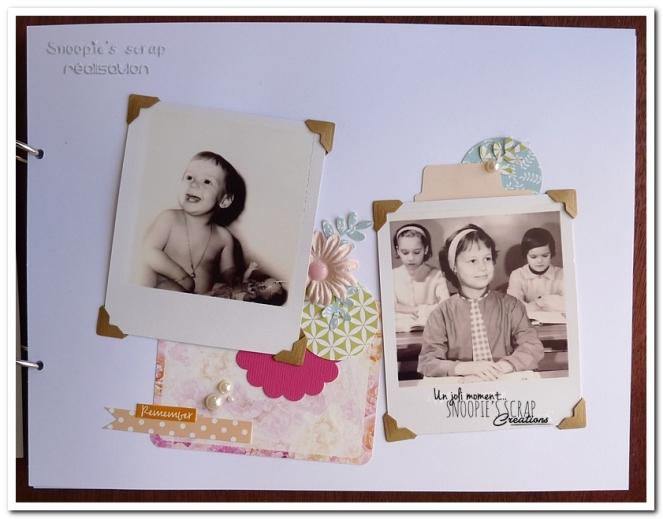 album photo vintage - snoopiescrap (18)