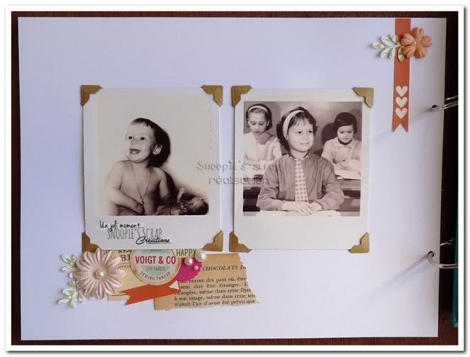 album photo vintage - snoopiescrap (20)