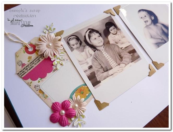 album photo vintage - snoopiescrap (21)