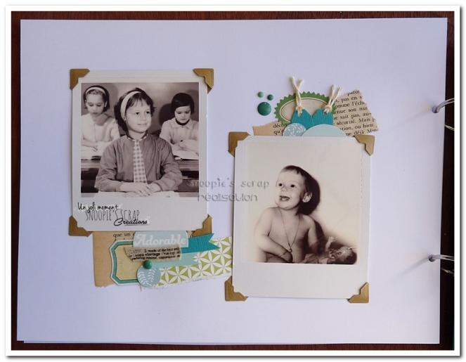 album photo vintage - snoopiescrap (22)