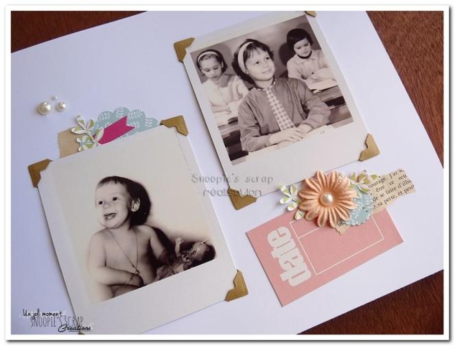 album photo vintage - snoopiescrap (25)