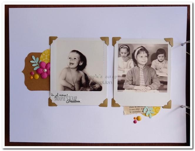 album photo vintage - snoopiescrap (26)