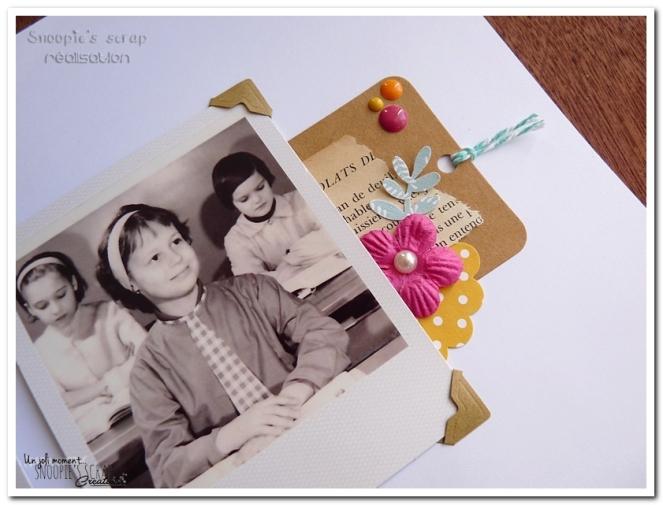 album photo vintage - snoopiescrap (27)