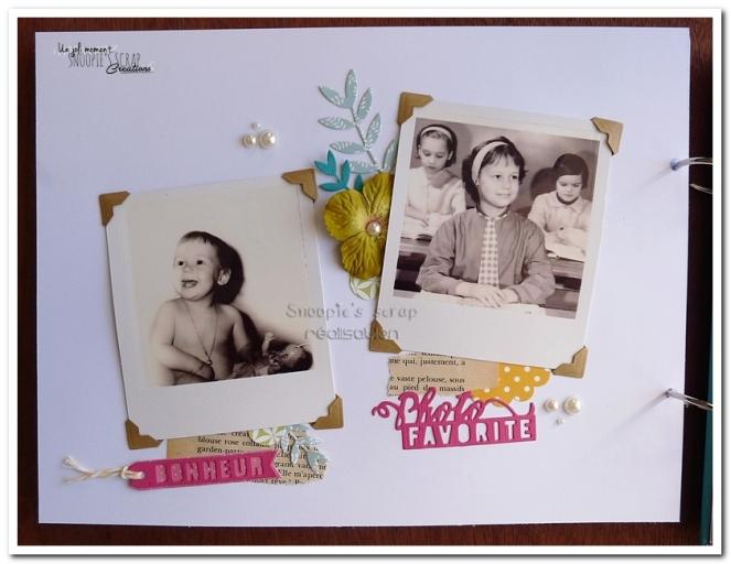 album photo vintage - snoopiescrap (29)