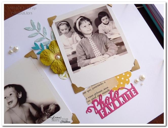 album photo vintage - snoopiescrap (30)