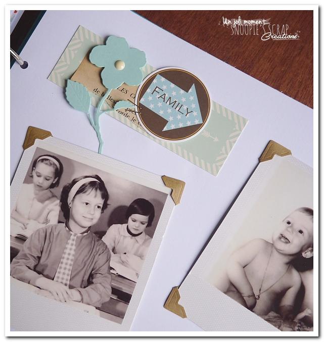 album photo vintage - snoopiescrap (33)