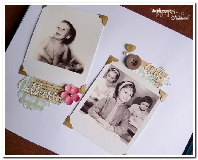 album photo vintage - snoopiescrap (34)