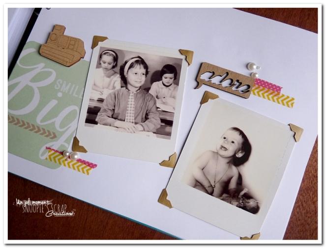 album photo vintage - snoopiescrap (35)