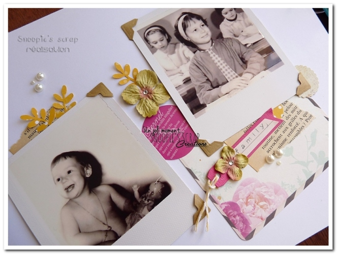 album photo vintage - snoopiescrap (9)
