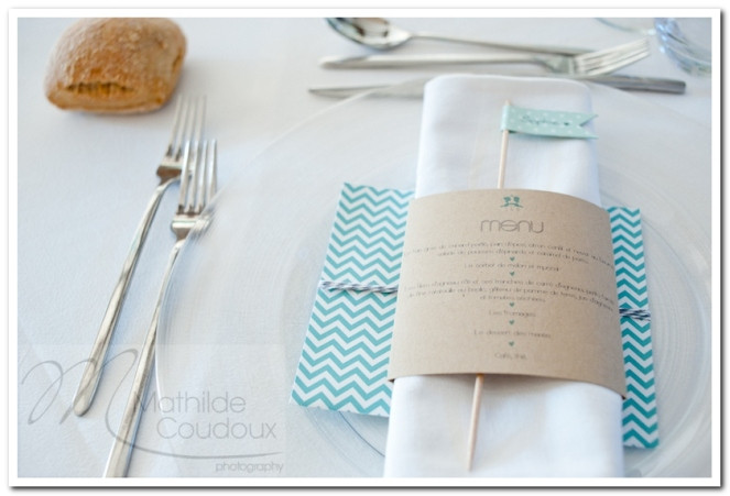 deco table snoopie (3)