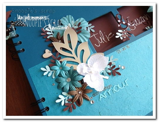 livre d'or J&S - snoopies scrap (4)