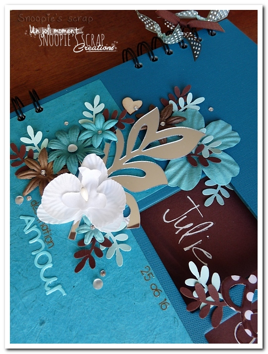 livre d'or J&S - snoopies scrap (5)
