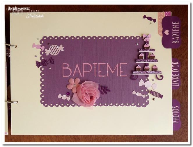 livre d'or Baptême E - snoopiescrap creations (17)