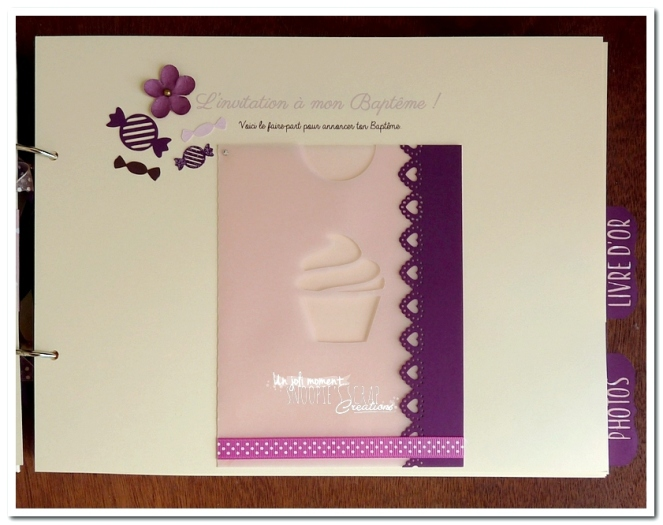 livre d'or Baptême E - snoopiescrap creations (22)