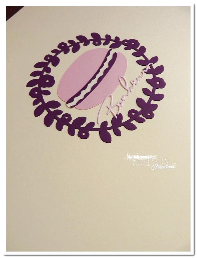 livre d'or Baptême E - snoopiescrap creations (40)