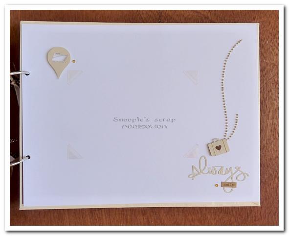livre d'or Gabriella & Jude - 05.09.2015 - marron & or - voyage (42)