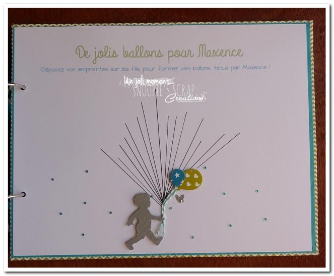 livre maxence (55)