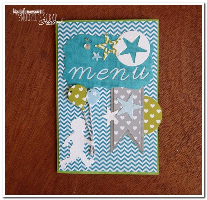 menus (6)
