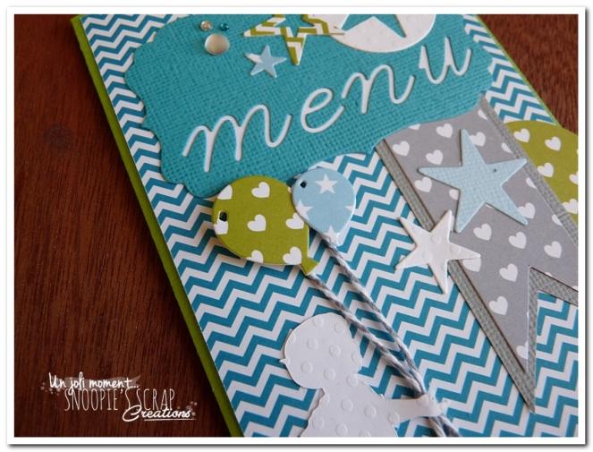 menus (7)