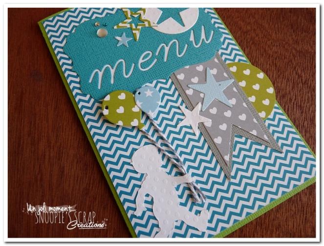 menus (8)