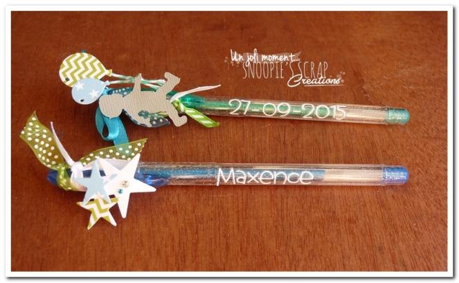 stylos (1)