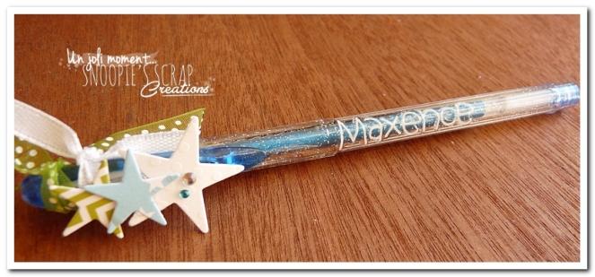 stylos (14)