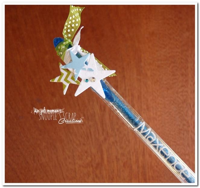 stylos (2)