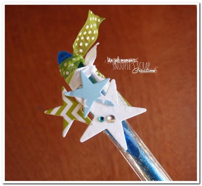 stylos (4)