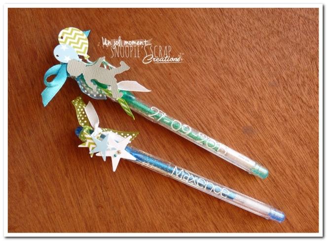 stylos (6)