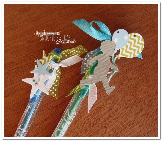 stylos (7)