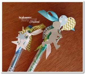 stylos blog snoopiescrap