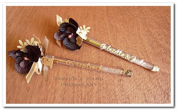 stylos Gabriella & Jude - snoopiescrap (1)
