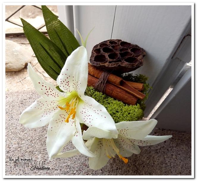 porte-alliances decoration exotique - snoopiescrap (3)