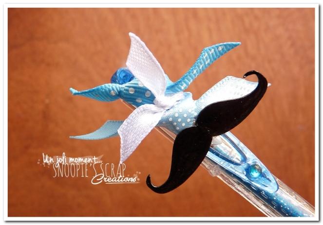 snoopiescrap - stylo decore mael (3)