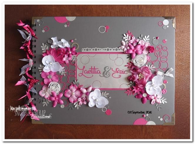 unjolimoment.com - livre d'or mariage L&E (1)
