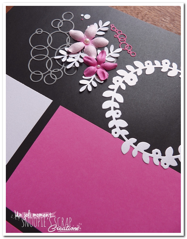 unjolimoment.com - livre d'or mariage L&E (20)