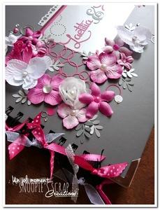 unjolimoment.com - livre d'or mariage L&E (2b)