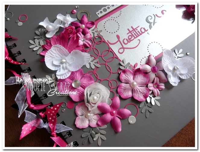 unjolimoment.com - livre d'or mariage L&E (3)