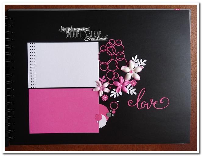 unjolimoment.com - livre d'or mariage L&E (36)