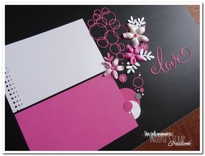unjolimoment.com - livre d'or mariage L&E (37)