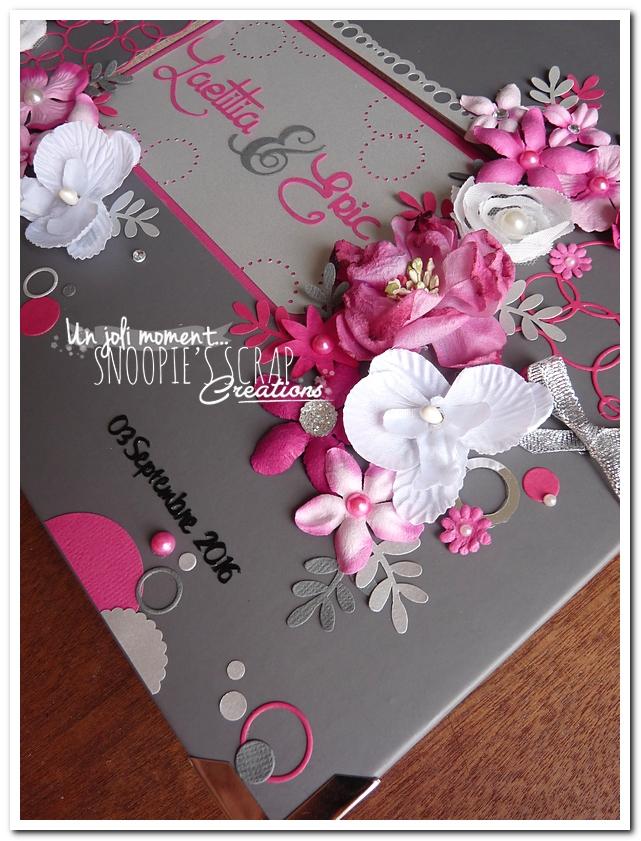 unjolimoment.com - livre d'or mariage L&E (4)